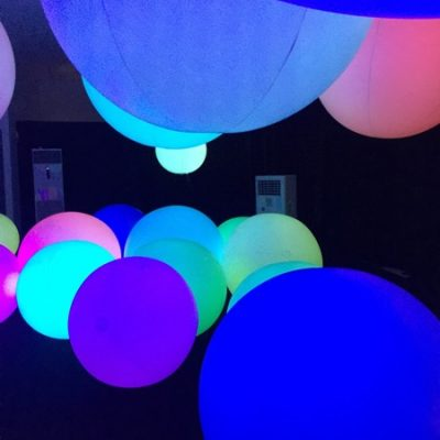 neon, lightings and lanterns rental for event and weddings kl
