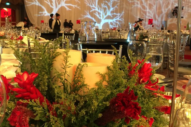 Genting Group 50th Anniversary 00013