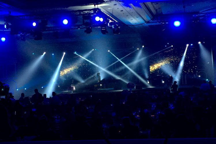 Genting Group 50th Anniversary 00017