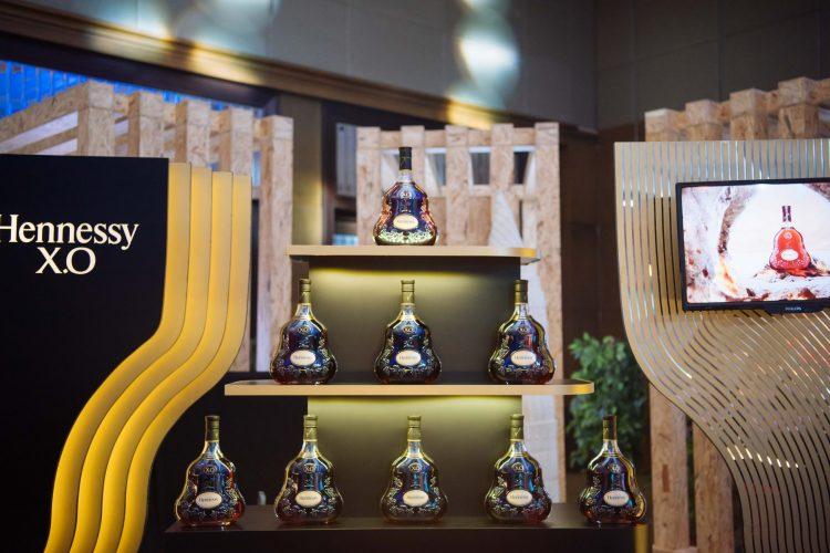 Getha 50th Anniversary 2019 | Mandarin Oriental KL 00004