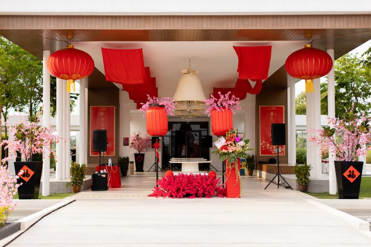 Monterey Chinese New Year Open House 2020 00005