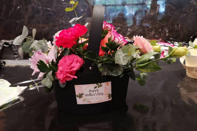 TA Global Mother's Day Events at Damansara Avenue 00006