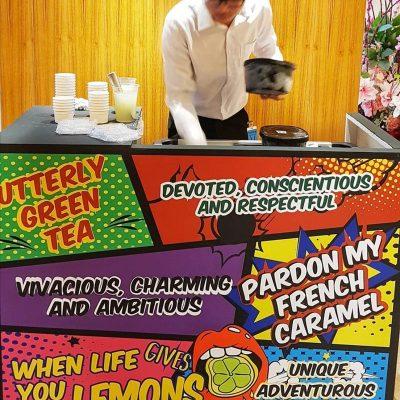 Bar-Counter-&-Stalls-1