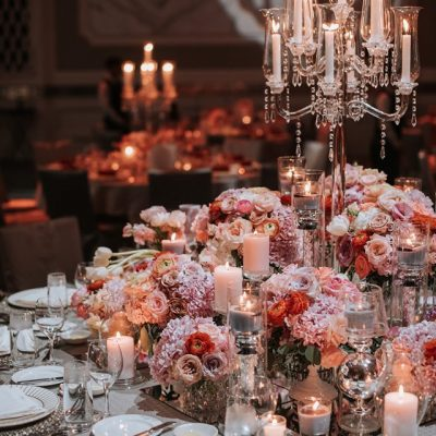 Table-Setting-5