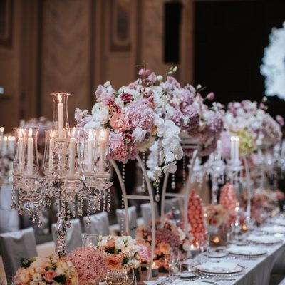 Table-Setting-6