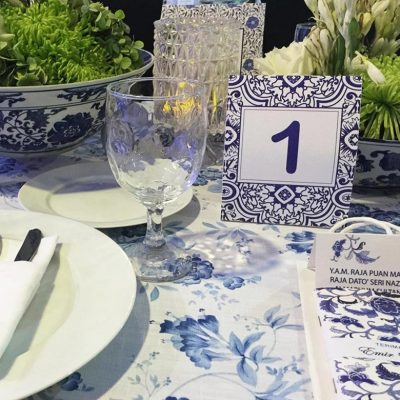 Table-Setting-9