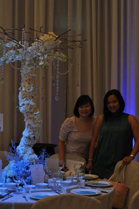 Wedding at Westin KL - Wedding Planning