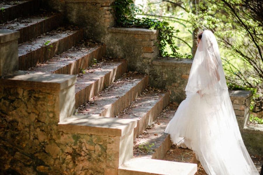 overseas wedding planning from KL