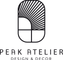 Peak Atelier - Design and Decor Service KL