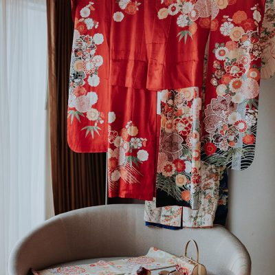 japanese style wedding event planner kl