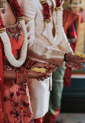 wedding planner kl 49