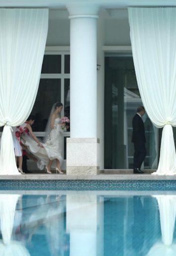 indian wedding planner kl 61