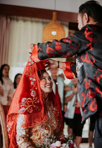destination wedding planner malaysia 22