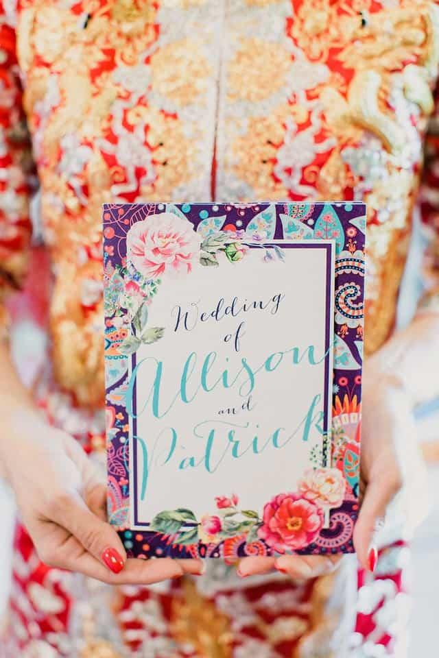destination wedding planner malaysia 12