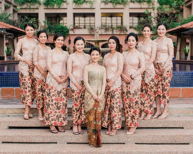destination wedding planner malaysia 3