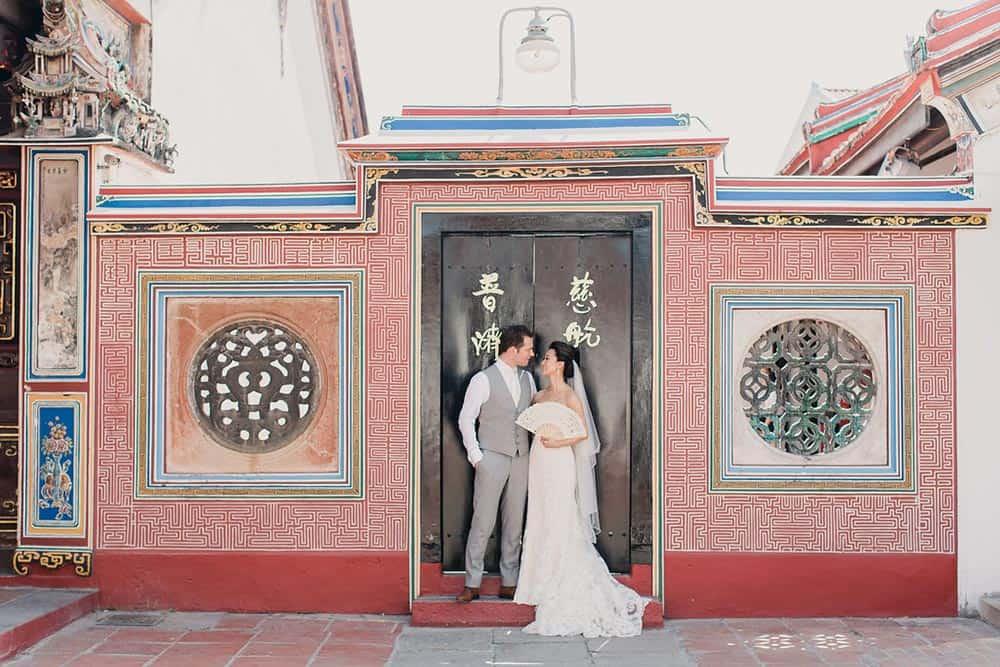 destination wedding planner malaysia
