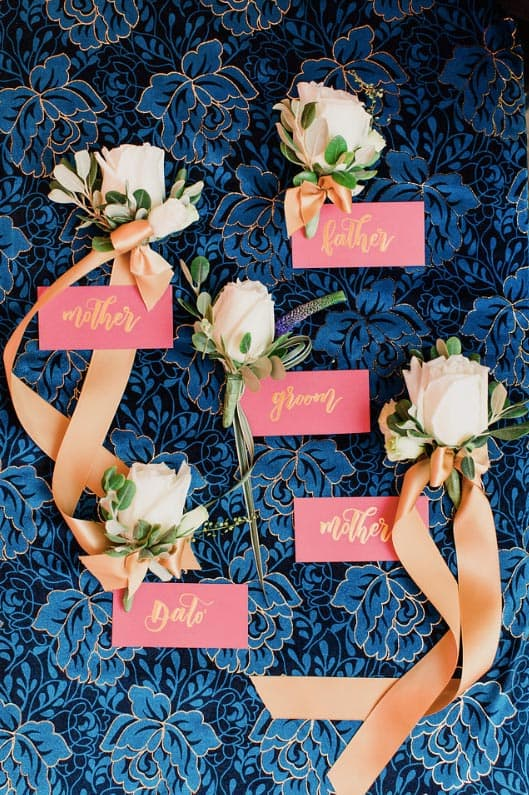 fantastic romantic wedding design malaysia 10