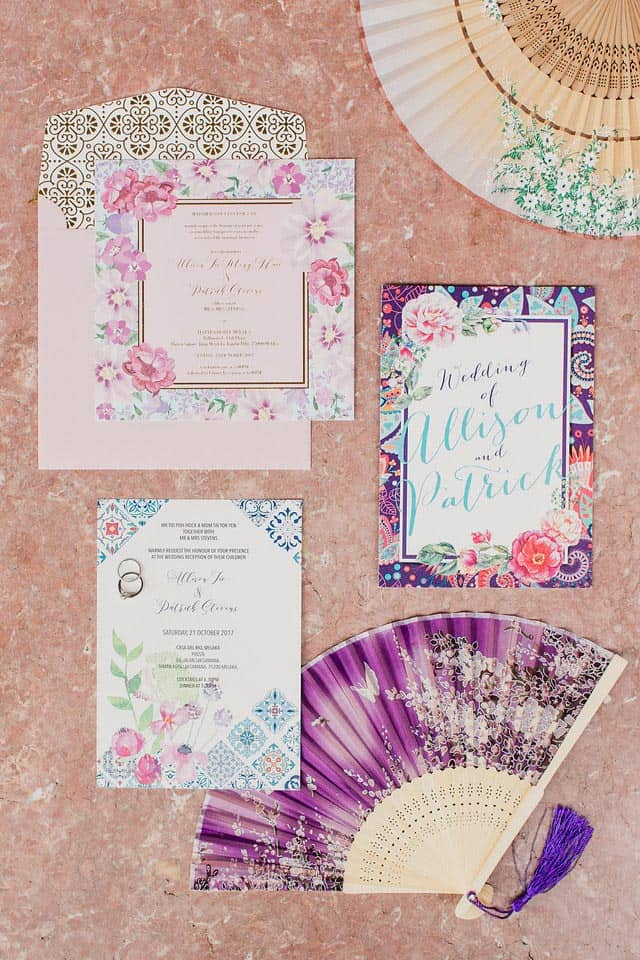 destination wedding planner malaysia 10