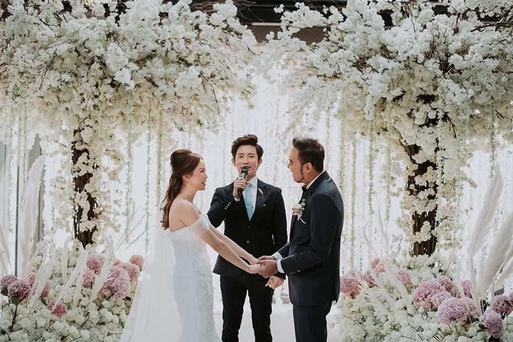 wedding planner in selangor gallery 3