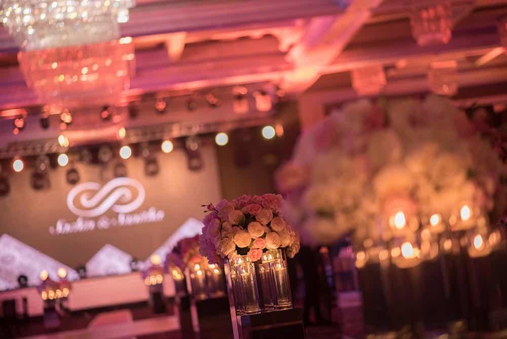 Indian wedding ceremony planner kl 4
