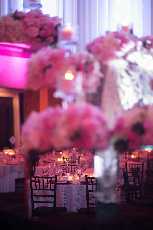 Indian wedding ceremony planner kl 3