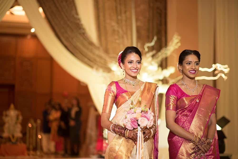 Indian wedding ceremony planner selangor 3