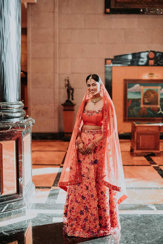 indian wedding planner kl 60