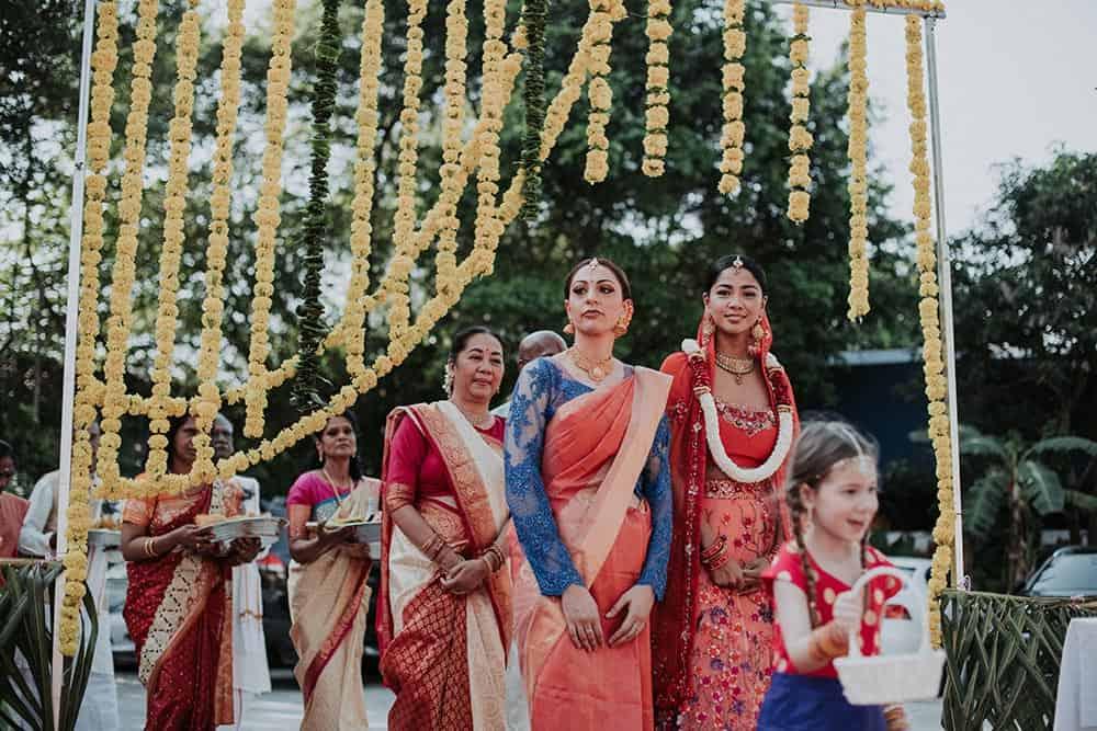 indian wedding planner kl 57