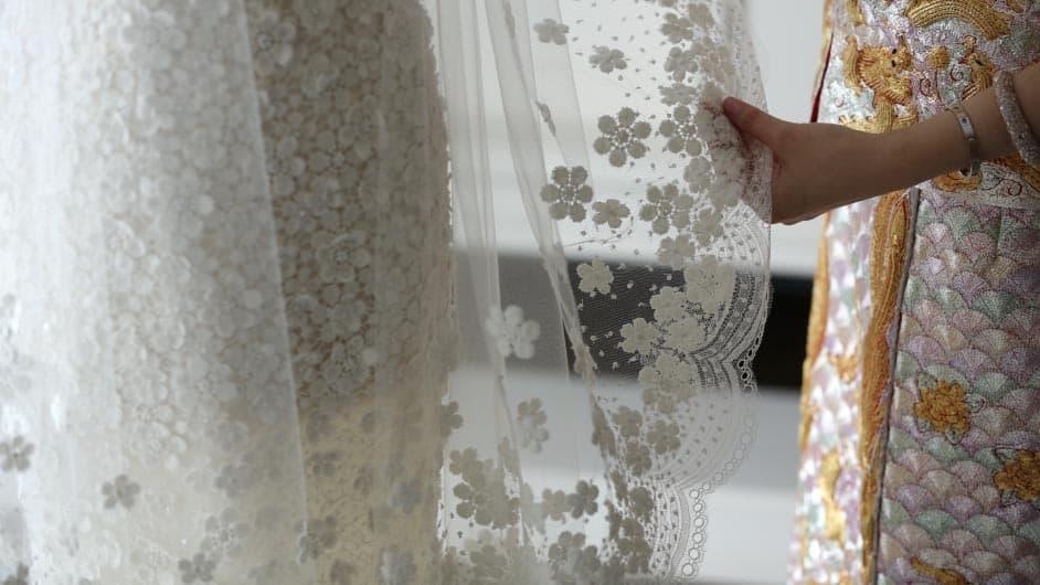 wedding event planner selangor 63
