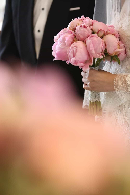 chinese wedding designing and planning kl 16