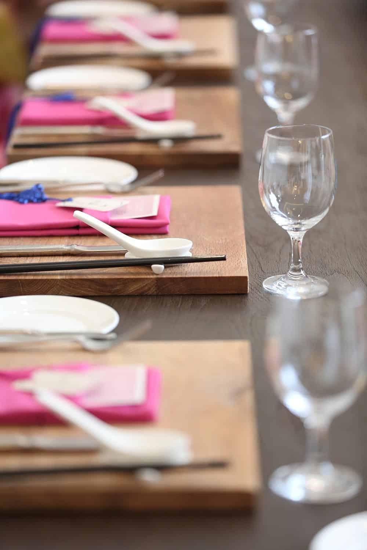 chinese wedding designing and planning kl 15