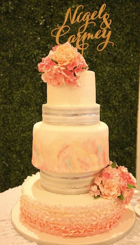 chinese wedding designing and planning kl 14