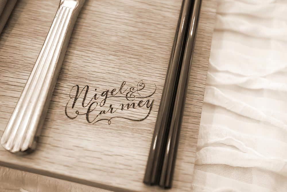 chinese wedding designing and planning kl 13