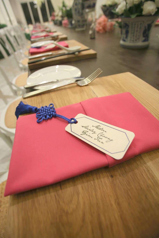 chinese wedding designing and planning kl 10