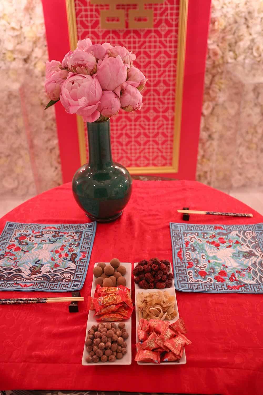chinese wedding designing and planning kl 9