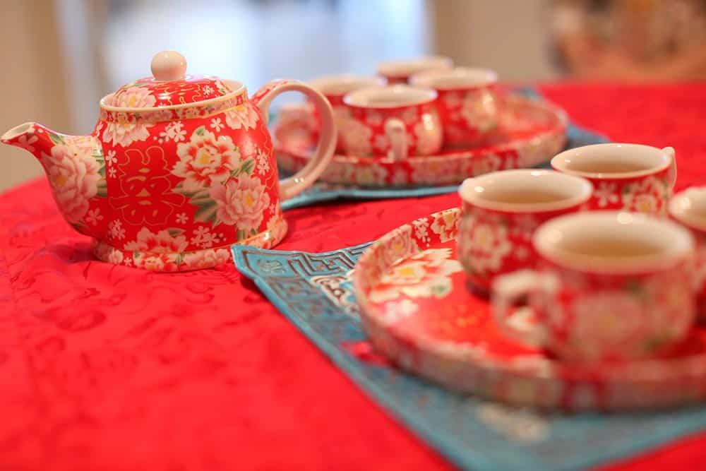 chinese wedding designing and planning kl 8