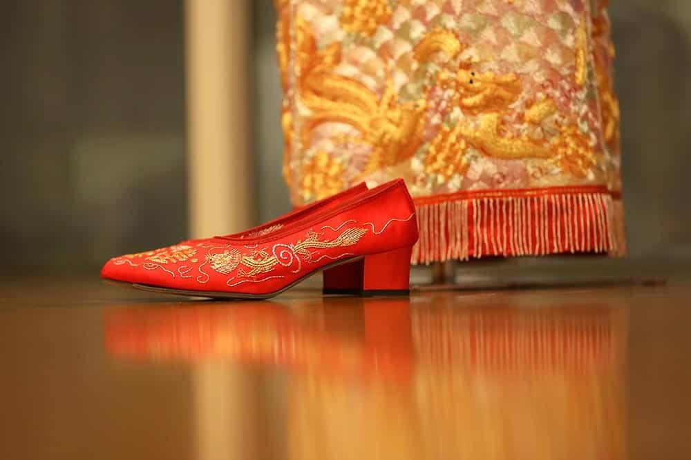 chinese wedding designing and planning kl 5