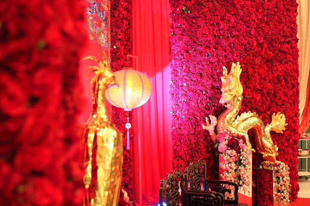 chinese wedding designing and planning kl 4
