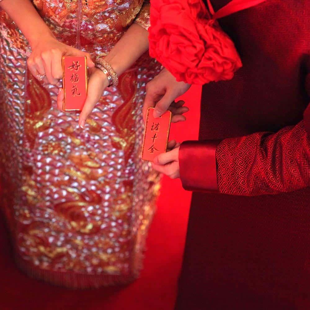 chinese wedding designing and planning kl 3