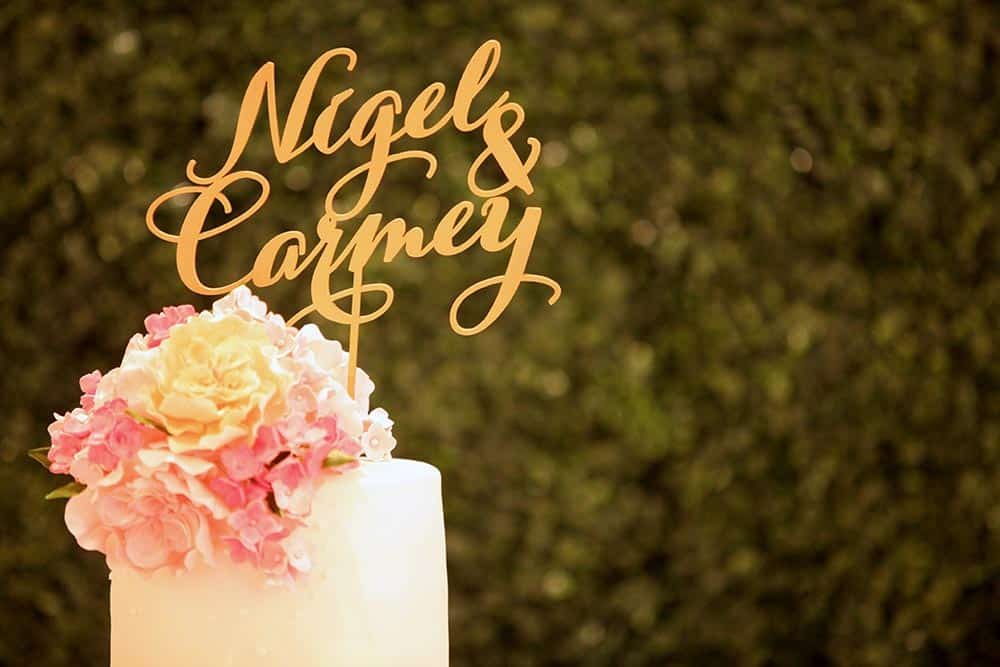 prop, lamp, flower rental for wedding 8