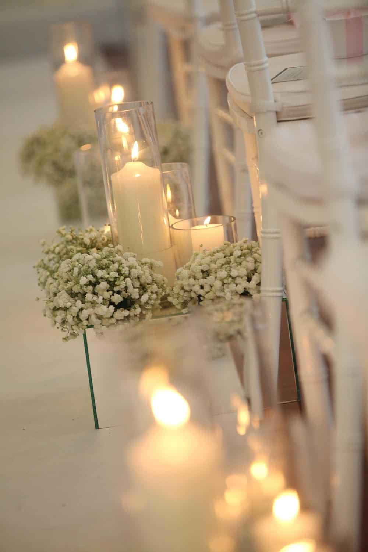 prop, lamp, flower rental for wedding 6