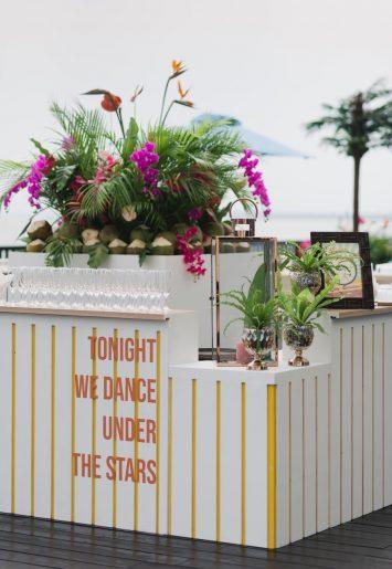 Wedding in Avani Sepang